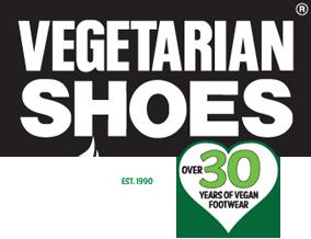 logo-mobile-vegan26.png a5fb66288d5d