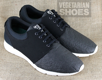 Veggie Flyer (Black)
