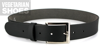 Bobby Belt (Black)