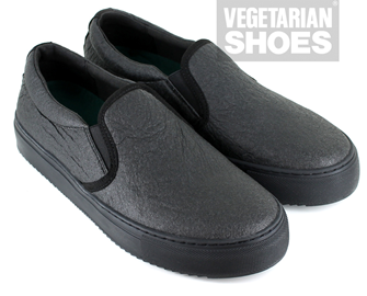 Dodgem Shoe Pineapple (Grey)