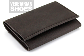 Wallet Vintage Bucky (Brown)