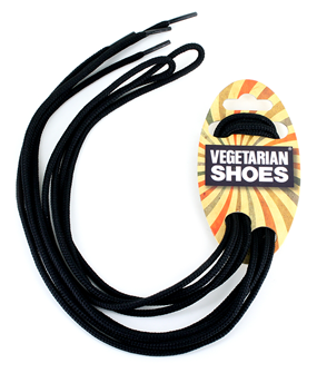 Thick Hiking Laces (10 Eye)