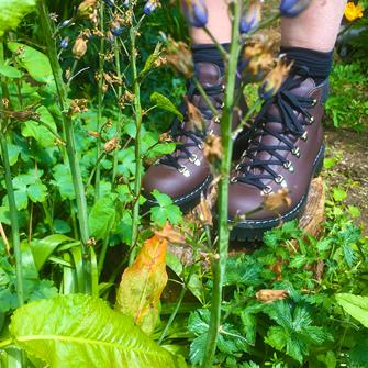 By Vegan ShoesMade And In Vegetarian Europe Footwear Uk OXZlwPkuiT