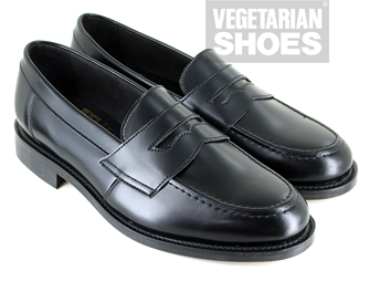 Airseal Loafer (Black)