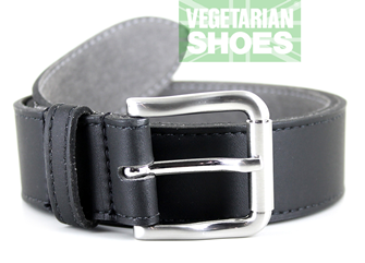 High Roller Belt (Black)