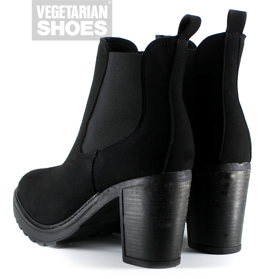 Vegetarian Safety Shoes For Women