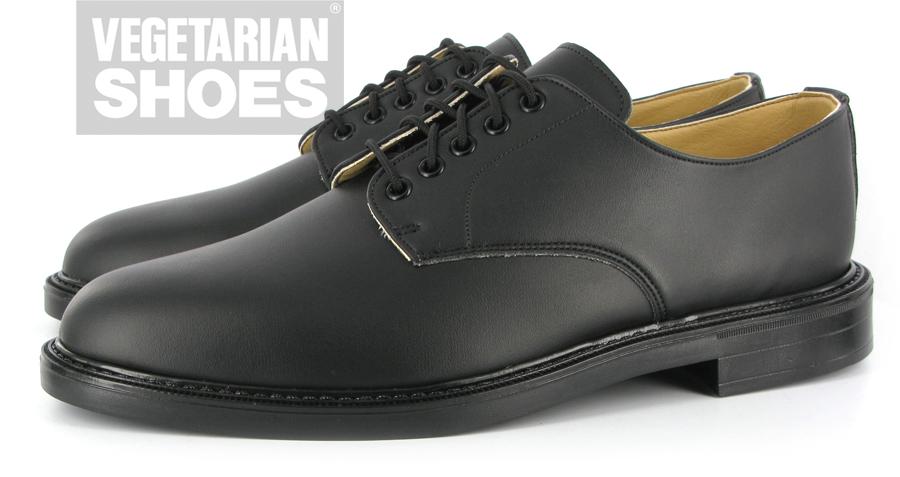 ba5e8d6664 Office Shoe Black - Shoes