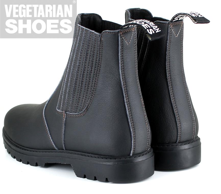 Gobi 2 Boot Black Mens Boots