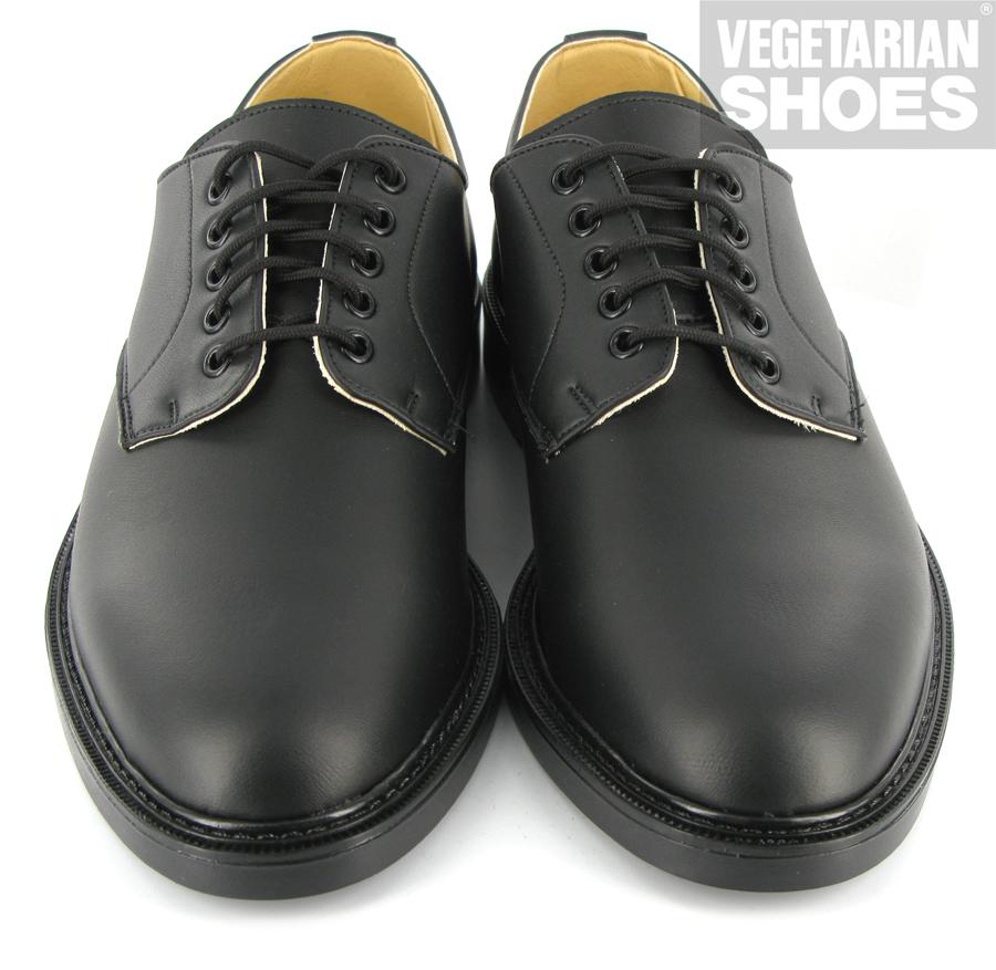 Office Shoe Black Mens Shoes