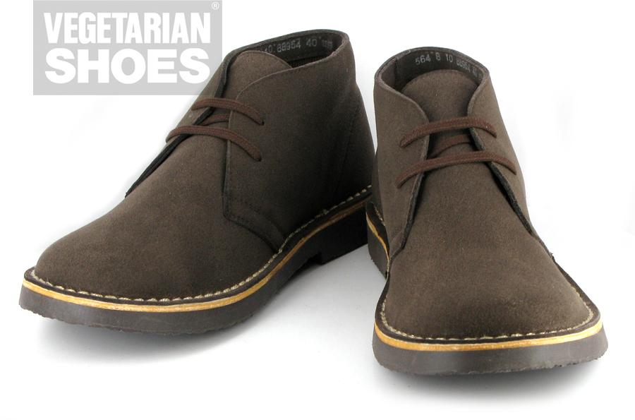 Vegetarian Shoes Uk Mens
