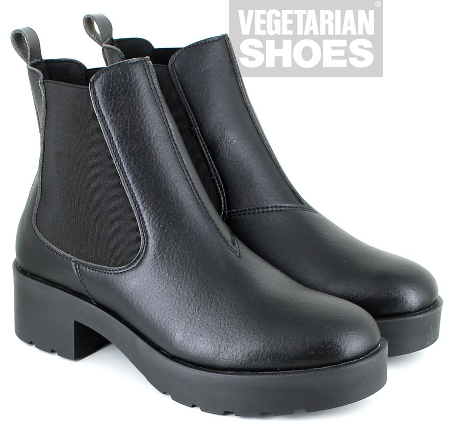 bottes ugg vegan