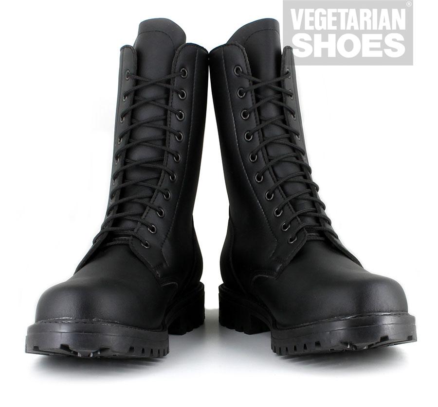 Vegwtarian Shoes Uk