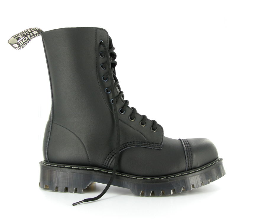 Airseal  Eye Boot Vegetarian Shoes