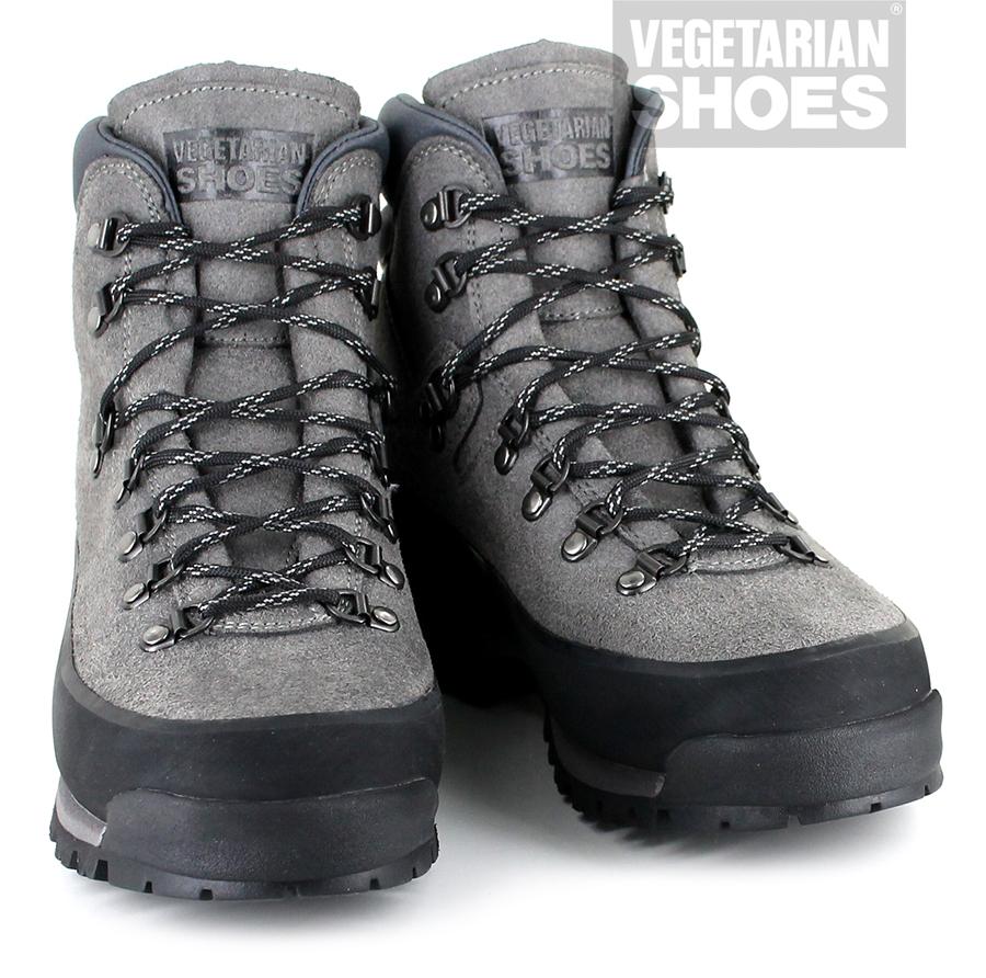 grey hiking boots Shop Clothing \u0026 Shoes