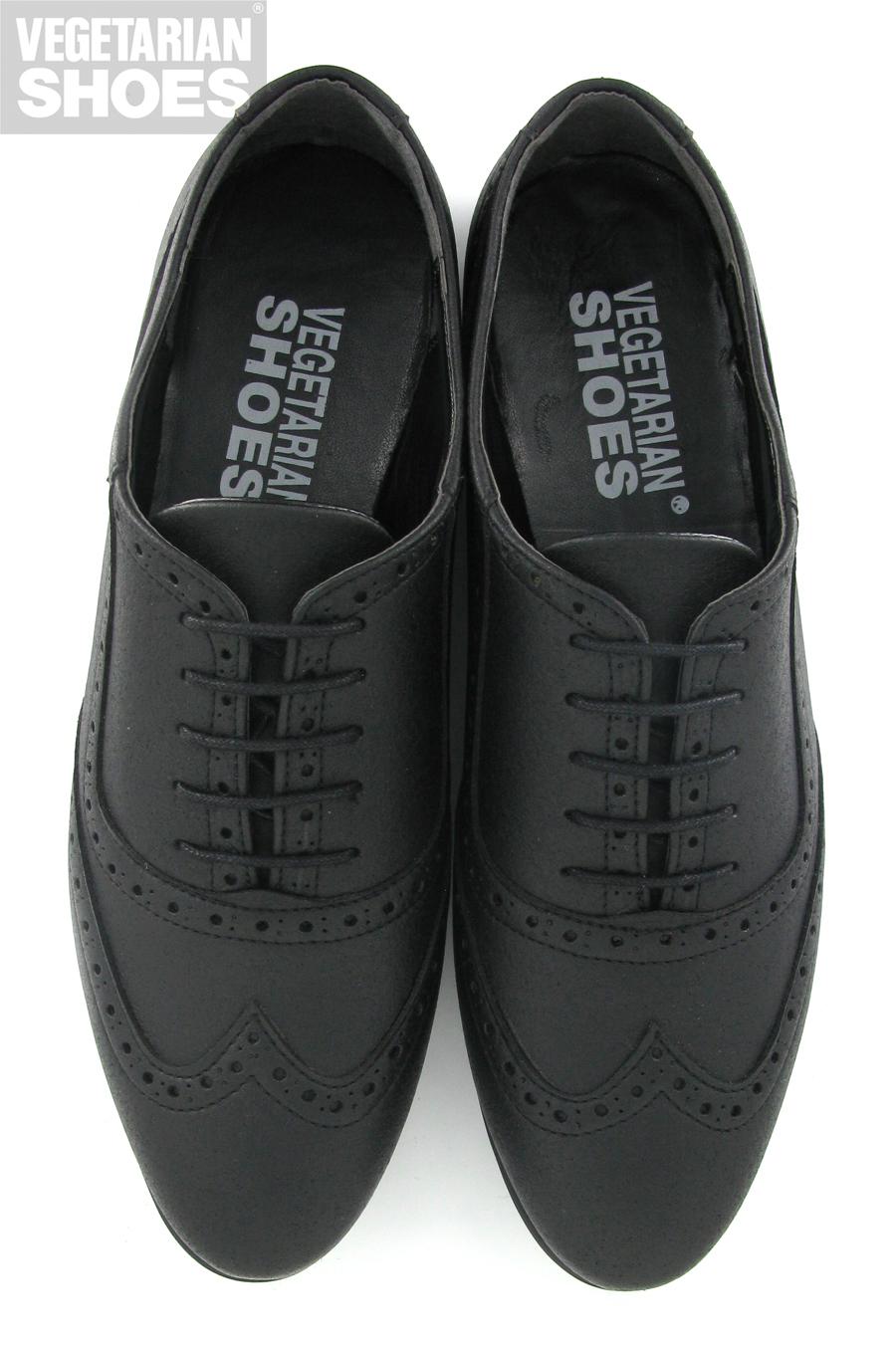 ed45479c3b5ed0 Beatrix Shoe Black - Shoes