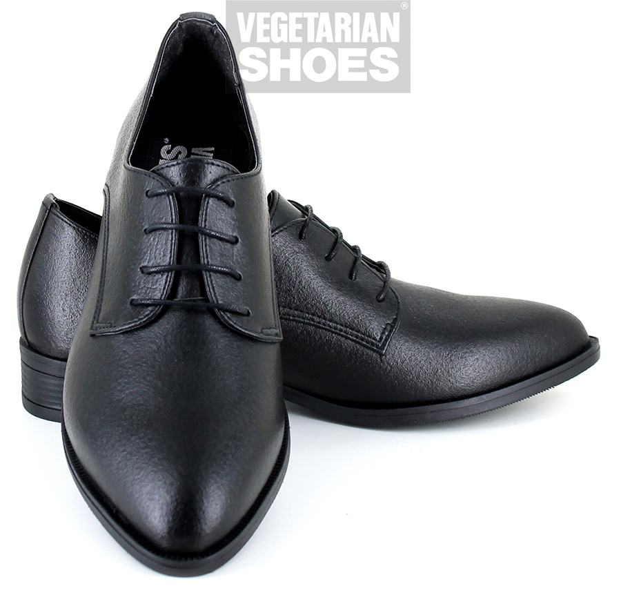 Brunswick Shoe Black