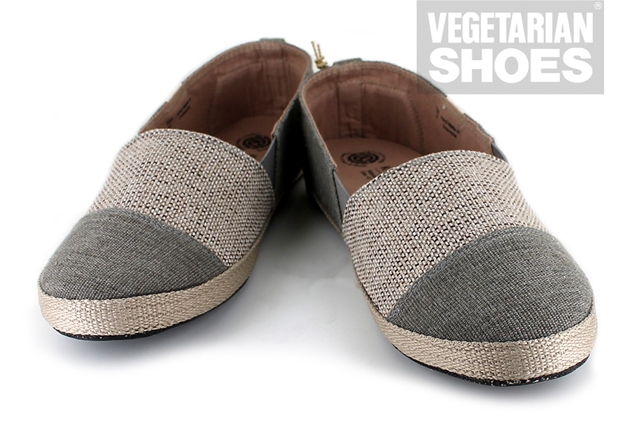 Stroller Shoe Stone Shoes