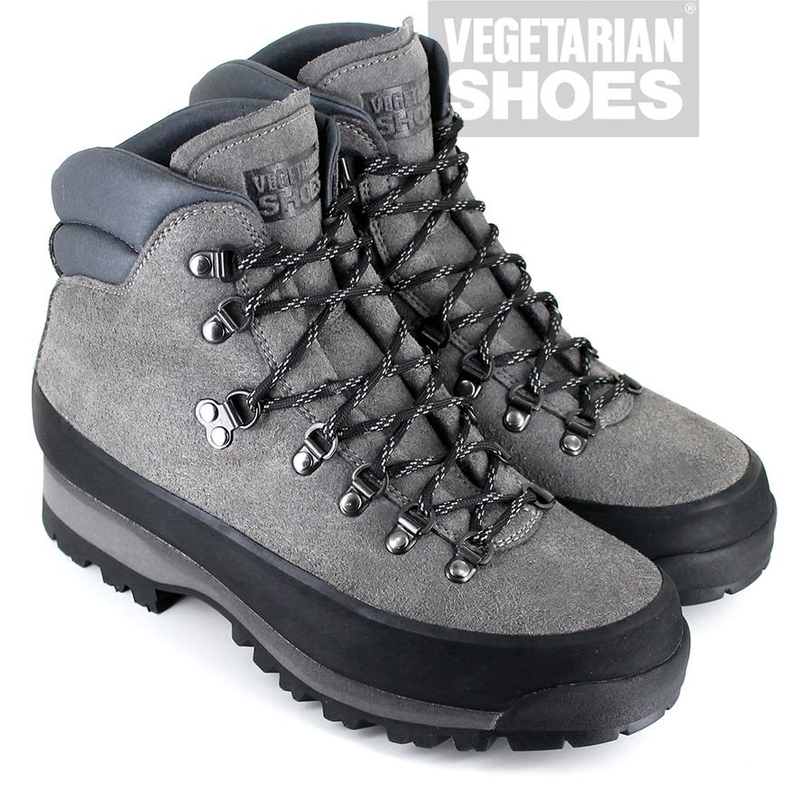 8005e8f7dbc Billing Boot Grey - Unisex
