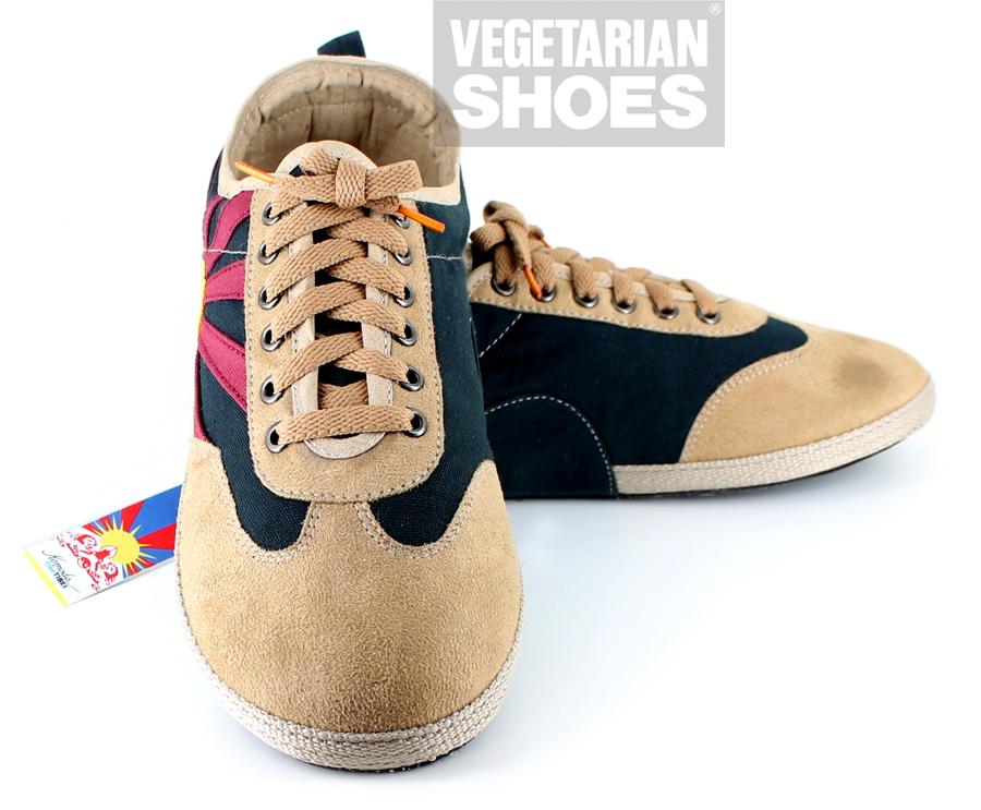 Tibet Sneaker 2018Tibet Sneaker 2018Tibet Sneaker 2018