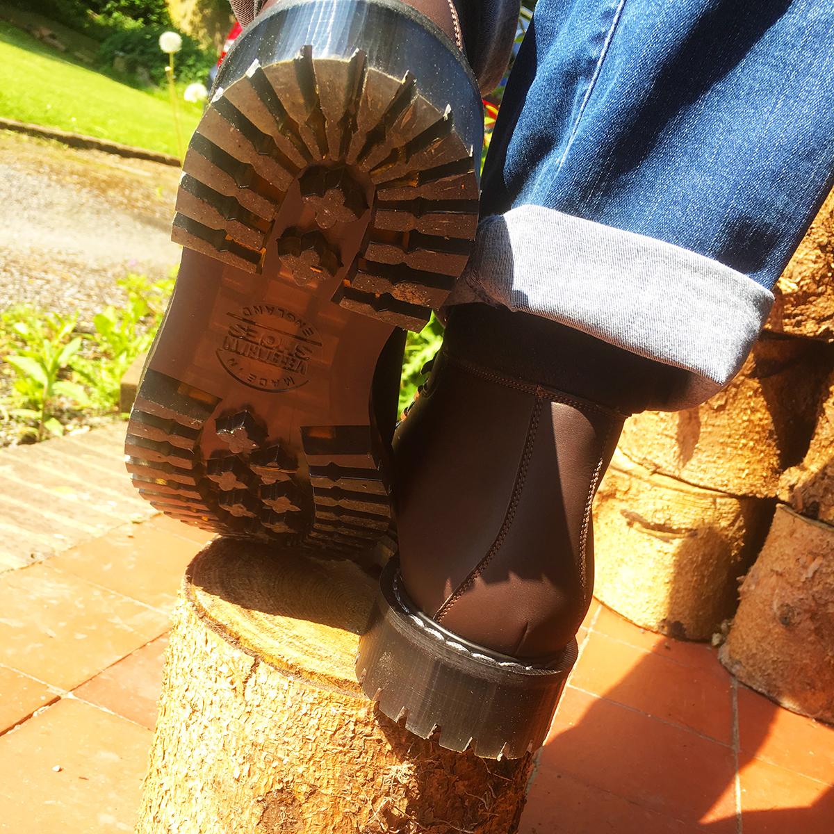 Vegetarian Walking Shoes Uk