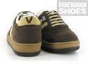 Veg Supreme (Brown)