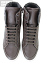 Bounty Boot (Brown)