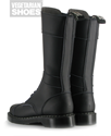 Airseal Intrepid Boot (Black)