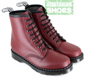 Airseal Boulder Boot (Cherry Red)