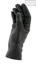 Gloves (Black)