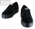 Sneek Creep (Black)