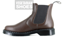 Airseal Chelsea Boot (Brown)