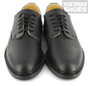 Office Shoe (Black)