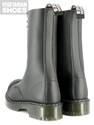 Airseal 14 Eye Boot (Black)