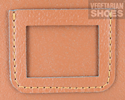 Satchel (Tan)