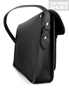 Satchel (Black)