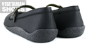Amy Sandal (Black)