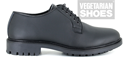 Angus Shoe (Black)