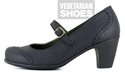 Lucy Shoe (Black)