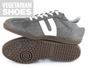 Cheatah (Grey)