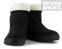 Snug Boot (Black)
