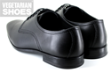 Richard Shoe (Black)