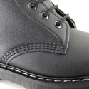 Airseal Boulder Boot - Street Sole<Br>(Black)
