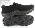 Kalahari Shoe (Black)