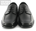 Suit Shoe (Black)