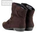 Pixie Boot (Brown)