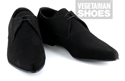 Beat Shoe (Black)