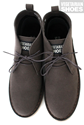 Bush Boot Slim (Brown)