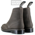 Airseal Kennard Boot Vintage Bucky (Brown)