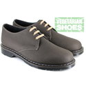 Airseal Acme Shoe Vintage (Brown)