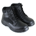 Global Boot (Black)